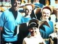 Flying Nuns.jpg