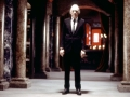 PHANTASM II, Angus Scrimm, 1988, (c)Universal Pictures/courtesy Everett Collection