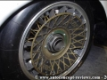 fan wheels.jpg